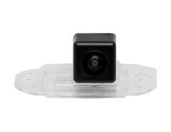 Камера заднего вида VOL114LED Premium HD 720P