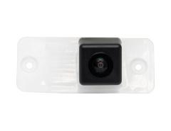 Камера заднего хода VW036