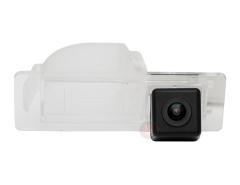Камера заднего вида VW251P Premium HD 720P