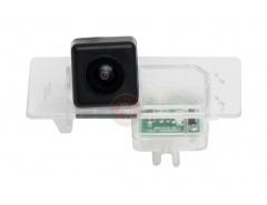 Камера заднего вида VW373 HD